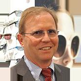 Joachim Nowak von Brillen & Hörgeräte Ernst Osnabrück