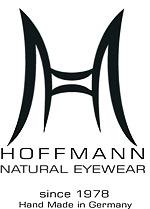 hoffmann-brillenfasungen