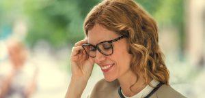 hornbrille-osna