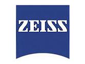Zeiss Osnabrück