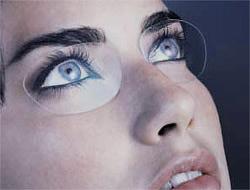 ZEISS Gläser: Gleitsichtgläser, Einstärkengläser