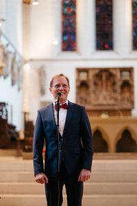 Joachim Nowak