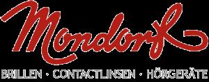 mondorf-logo