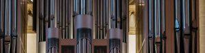 Orgelkonzert Mondorf/ Ernst