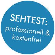 kostenfreier Sehtest bei Ernst in Osnabrück